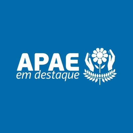 Revista APAE