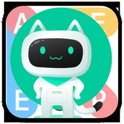Word Search Robot