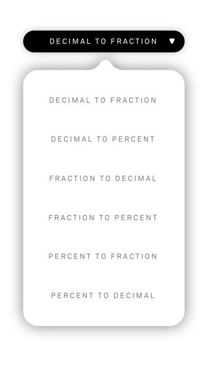 Fraction+ screenshot-5