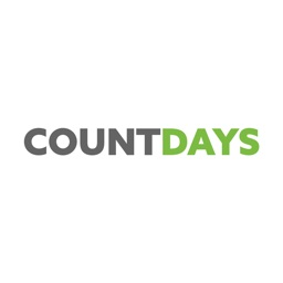 CountDays.net