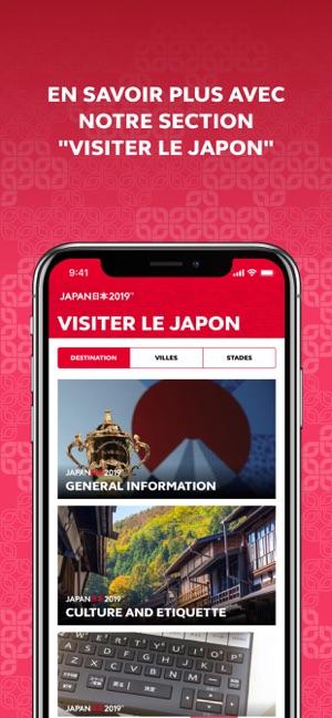 japonais rencontres jeux pour iPhone