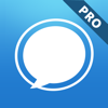 Echofon Pro for Twitter - Ubermedia, Inc.