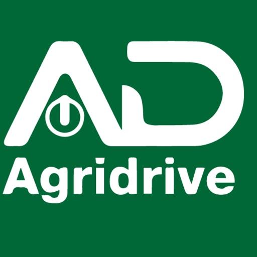 AgriDrive