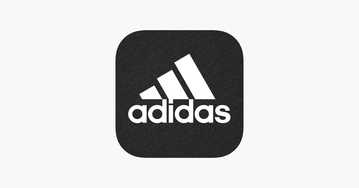 7e7022a1d7 adidas on the App Store