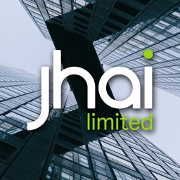 JHAI Inspection App