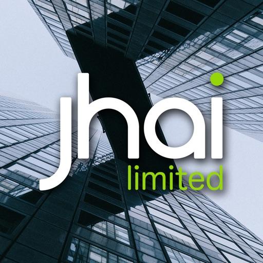 JHAI Inspection App