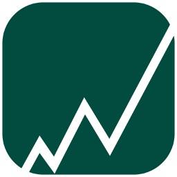 Fast Local Trade (Rmoney)
