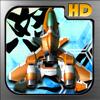 怒首領蜂大復活 HD-CAVE CO.,LTD.