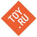 ToyRu на пк