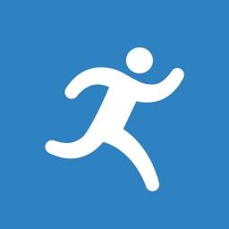 Fitness & Health Habit Tracker