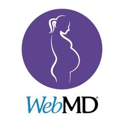 WebMD Pregnancy
