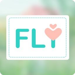 飞窗-年轻人语音视频社区交友平台