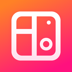 ‎Collage Maker - LiveCollage