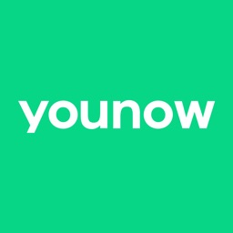 YouNow: Live Stream Video Chat
