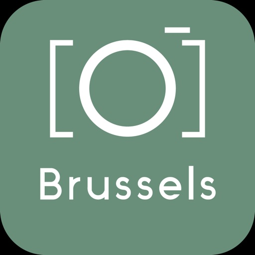 Brussels Guide & Tours