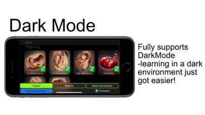 Scanbooster Ultrasound Sim Screenshot