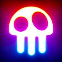 Codes for Radiant Defense Hack