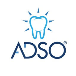 The ADSO Mobile App