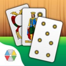 Activities of Scopa: la Sfida - Card Games