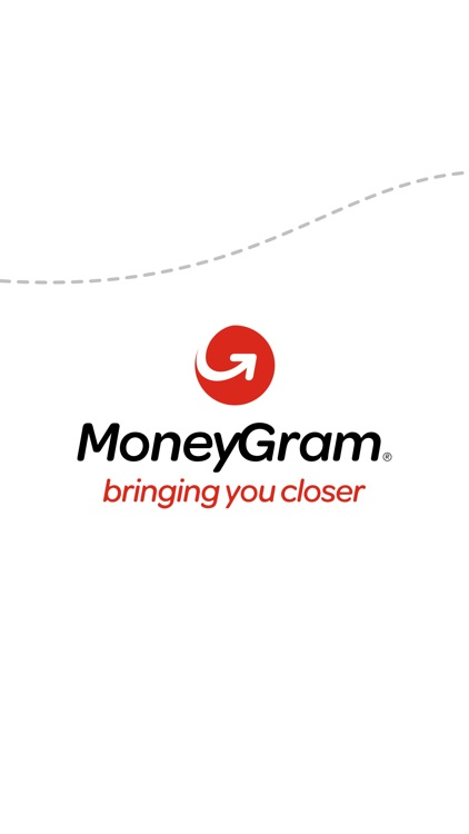 MoneyGram screenshot-0