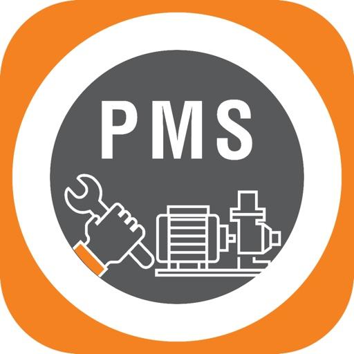 PMS TEM
