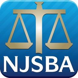 NJSBA Event App