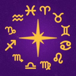 Horoscope Daily - horoscopes