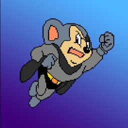 DarkMouseHD