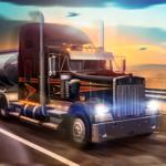 Truck Simulator USA Hack Online Generator  img