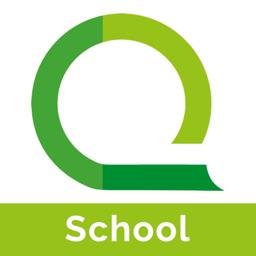 QuizAcademy School Edition
