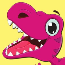 Activities of Dinosaur Jigsaw Puzzle Games.