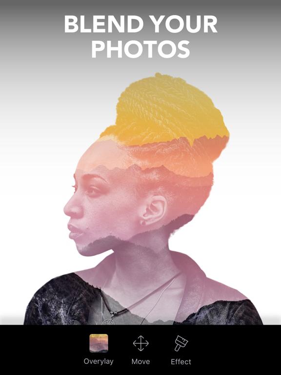 Enlight Photofox: Photo Editor