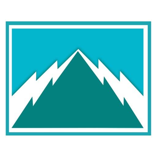Mt Wheeler Power