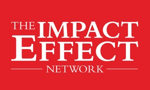 The Impact Effect Network