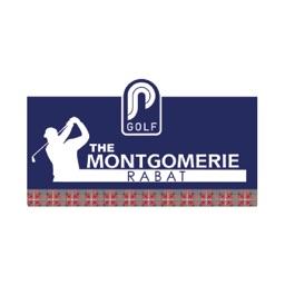 The Montgomerie Rabat