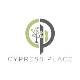 Cypress Place