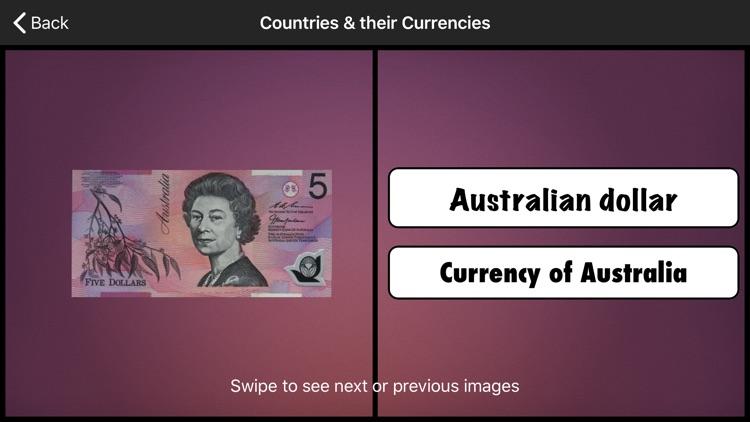 LearnAllCountries screenshot-4