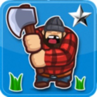 Codes for Lumberjack Tree Chop - Premium Hack