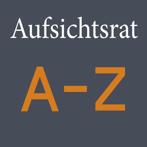 Aufsichtsrat A-Z