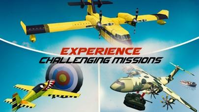 Flight Simulator 2019: Pilot-3