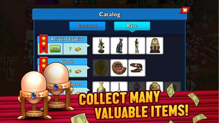 Bid Wars: Storage Auction Game screenshot-4