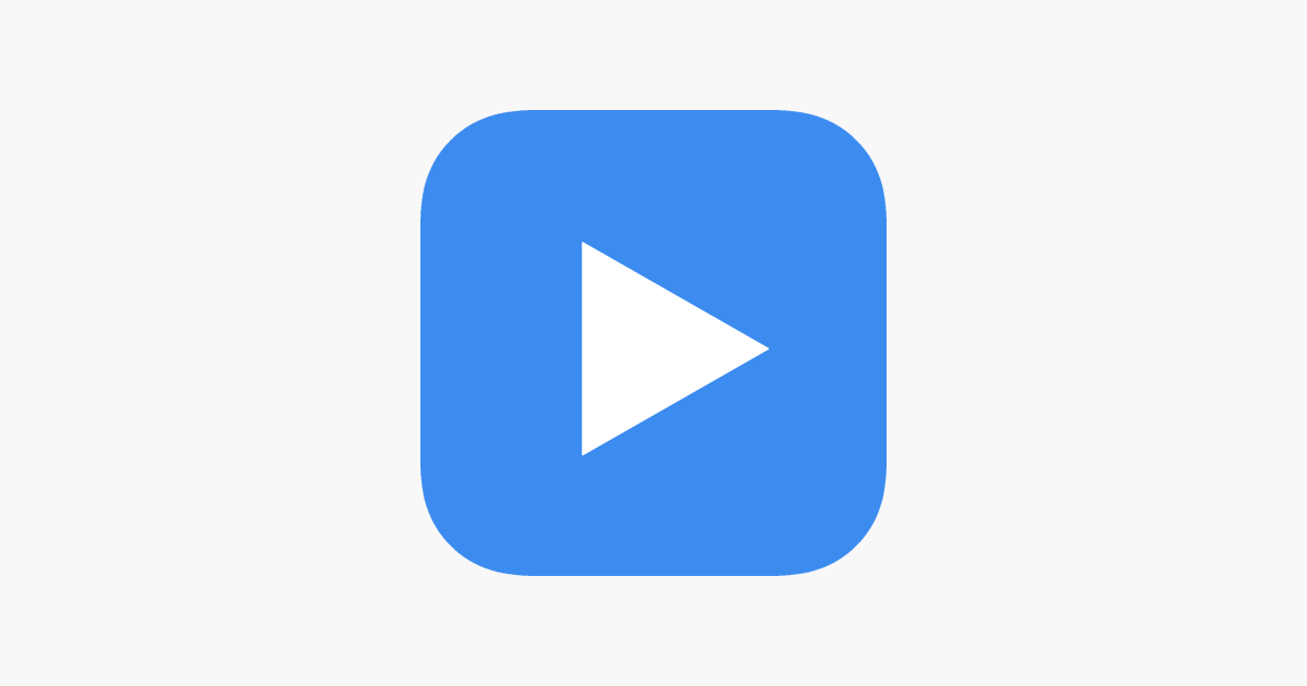 MX Player on the App Store