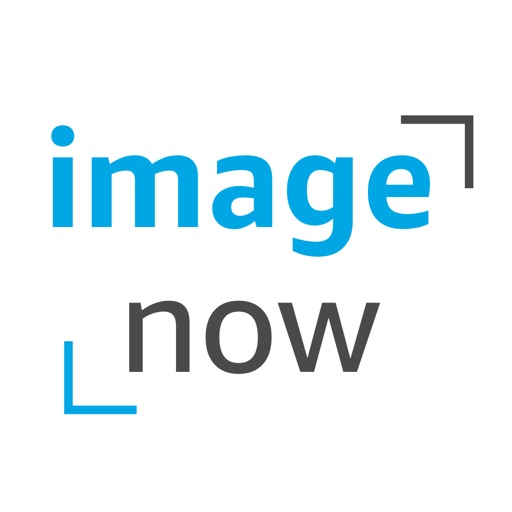 Amazon Image Now icon