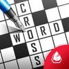 The best crossword apps for iPad