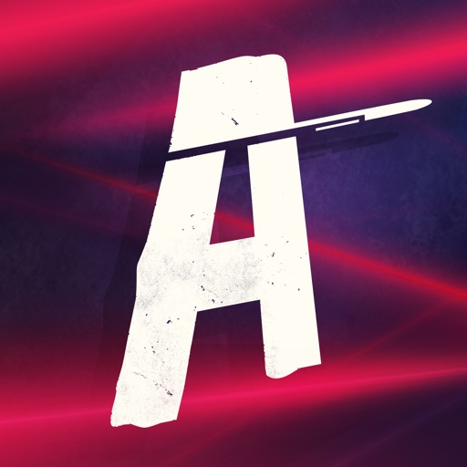 Agent A: A puzzle in disguise review | 148Apps