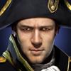 Special Gamez Technology Co., Ltd. - 大航海戦記∼海賊王に挑め∼ アートワーク