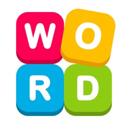 Word Line - Puzzle Trivia Game