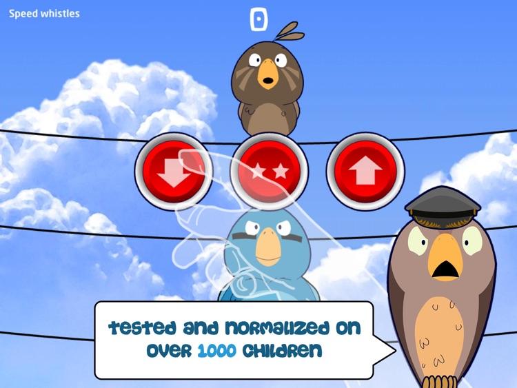 Feather Squadron: USA screenshot-3