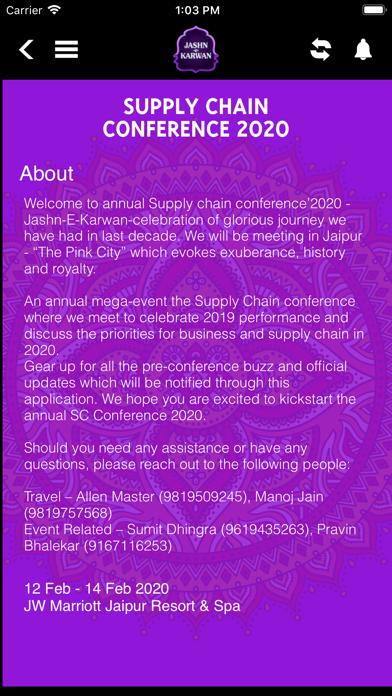 https://is3-ssl.mzstatic.com/image/thumb/Purple123/v4/62/a9/17/62a917dd-9e54-9599-4b1a-e38f5f2d073b/pr_source.png/392x696bb.png