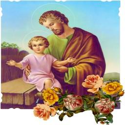 Saint Joseph Prayers